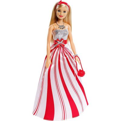 Barbie-holiday-wishes-2015