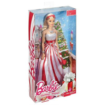 Barbie-holiday-wishes-2015–45