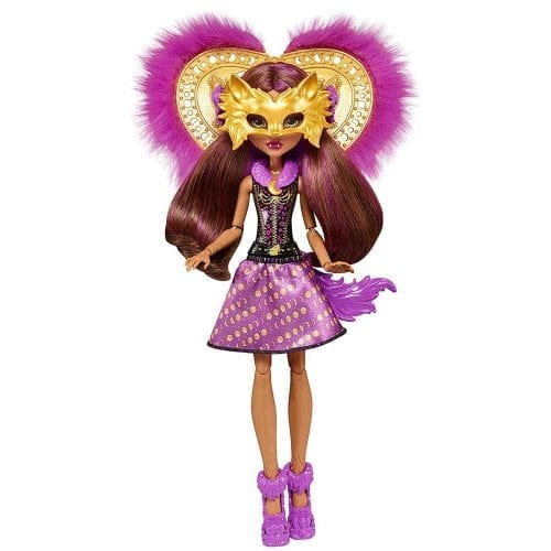 Papusa-Clawdeen-Wolf-Transformarea-Monster-High-Ghoul-To-Wolf-1