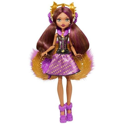 Papusa-Clawdeen-Wolf-Transformarea-Monster-High-Ghoul-To-Wolf-2