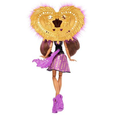 Papusa-Clawdeen-Wolf-Transformarea-Monster-High-Ghoul-To-Wolf-3