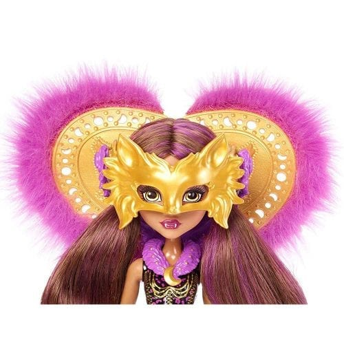 Papusa-Clawdeen-Wolf-Transformarea-Monster-High-Ghoul-To-Wolf-4