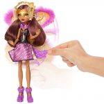 Papusa-Clawdeen-Wolf-Transformarea-Monster-High-Ghoul-To-Wolf-8