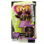 Papusa-Clawdeen-Wolf-Transformarea-Monster-High-Ghoul-To-Wolf-9