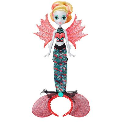 Papusa-Lagoona-Blue-Transformarea-Monster-High-Ghoul-To-Mermaid-1