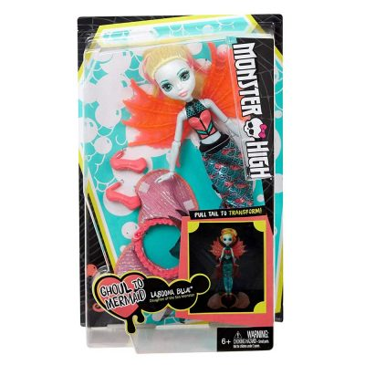 Papusa-Lagoona-Blue-Transformarea-Monster-High-Ghoul-To-Mermaid-10