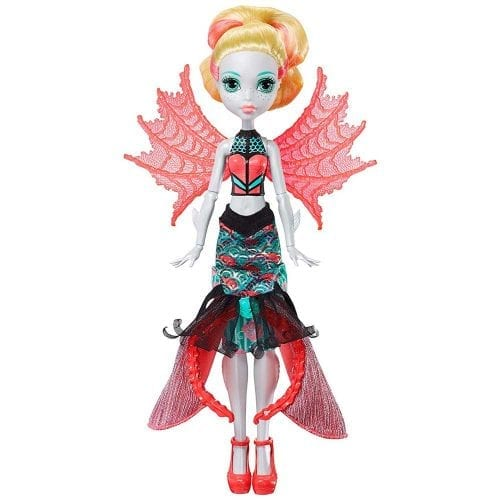 Papusa-Lagoona-Blue-Transformarea-Monster-High-Ghoul-To-Mermaid-2