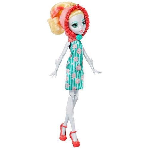Papusa-Lagoona-Blue-Transformarea-Monster-High-Ghoul-To-Mermaid-4