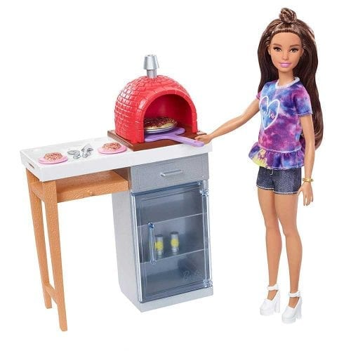 barbie-cuptor-de-pizza-5