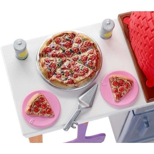 barbie-cuptor-de-pizza-6