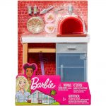 barbie-cuptor-de-pizza-9