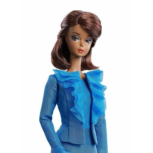 BARBIE-SILKSTONE-CITY-CHIC-COLLECTOR–2