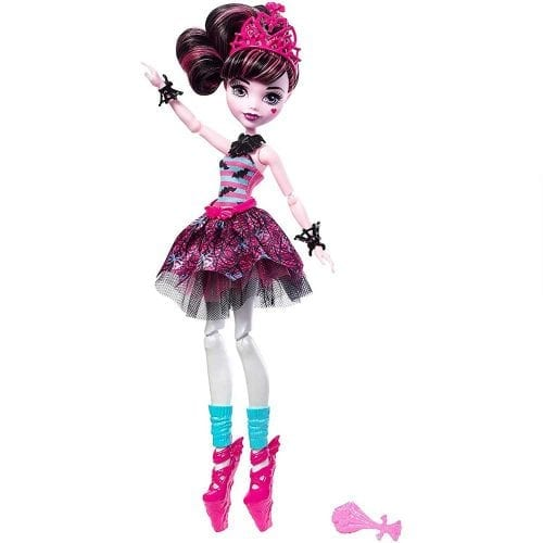 monster-high-balerina-draculaura-1