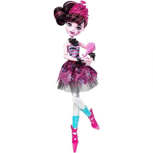monster-high-balerina-draculaura-2