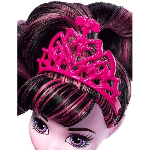 monster-high-balerina-draculaura-4