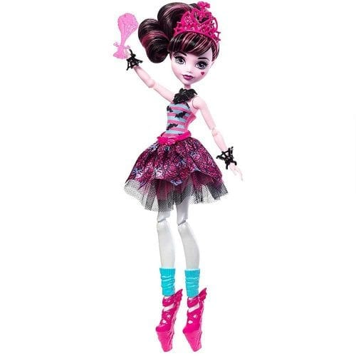 monster-high-balerina-draculaura