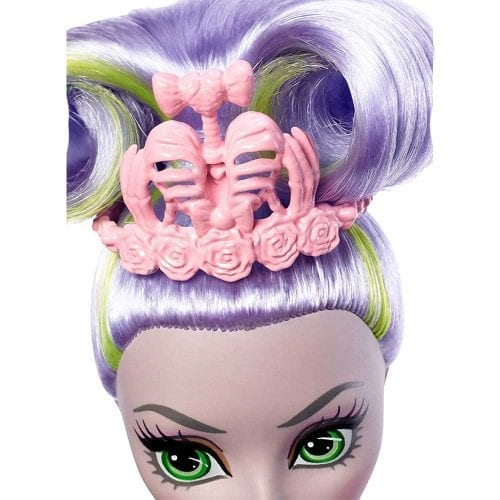 monster-high-papusa-moanica-balerina-5