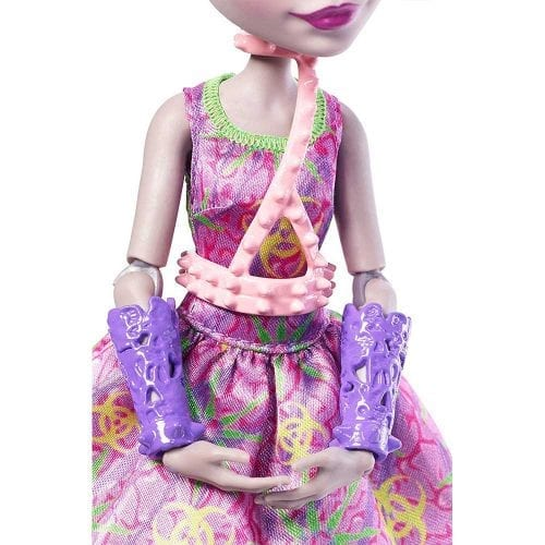 monster-high-papusa-moanica-balerina-9