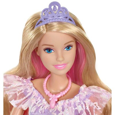 barbie-papusa-printesa-dreamtopia-2