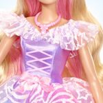 barbie-papusa-printesa-dreamtopia-4