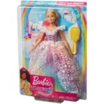 barbie-papusa-printesa-dreamtopia-5