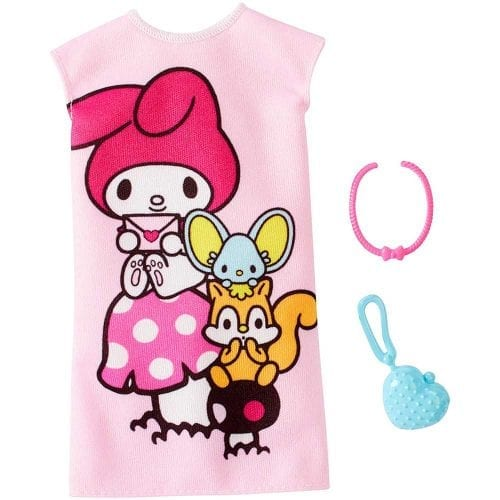 rochita-barbie-hello-kitty