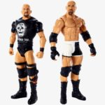 Figurine-WWE-GOLDBERG-STONE-COLD-Colectia-Battle-Pack-1