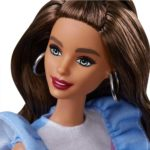 barbie-fashionistas-model-121-cu-proteza-12