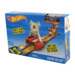 hot-wheels-pista-rapid-relay