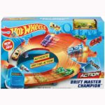 pista-hot-wheels-drift-master-champion-4