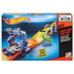 pista-hot-wheels-super-star-1