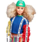 barbie-bmr1959-papusa-blonda-1