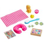 barbie-papusa-set-de-spa-6