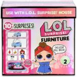 lol-surprise-mobilier-si-papusa-1