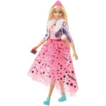 barbie-princess-adventure-papusa-barbie