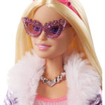 barbie-princess-adventure-papusa-barbie-3