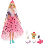 barbie-princess-adventure-papusa-barbie-8
