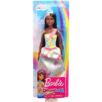 barbie-printesa-dreamtopia-papusa-bruneta-6