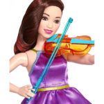 papusa-barbie-and-the-rockers-roscata-1