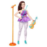 papusa-barbie-and-the-rockers-roscata-4