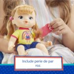 papusa-astrid-little-baby-alive