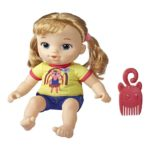 papusa-astrid-little-baby-alive-2