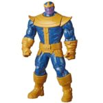 figurina-thanos-2