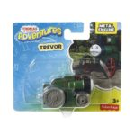 thomas-locomotiva-trevor