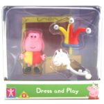 peppa-pig-figurina-george-1