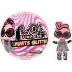 lol-surprise-lights-glitter-6