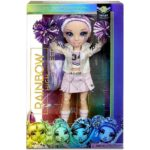 rainbow-high-papusa-violet-willow-1