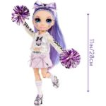 rainbow-high-papusa-violet-willow-4