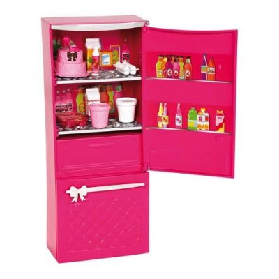 Barbie gama mobilier 2