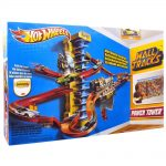 Hot-Wheels-Pista-de-Perete-Cad-si-Demolez-6